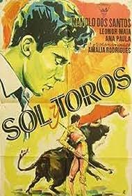 Sol e Toiros (1949)