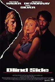 Blind Side (1993)