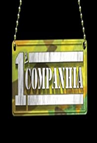 Primary photo for 1ª Companhia