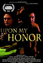 Upon My Honor