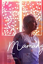 Mamang
