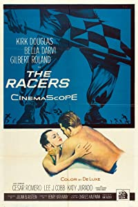 Watch now netflix movie list The Racers USA [h.264]