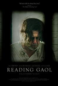 Primary photo for Reading Gaol