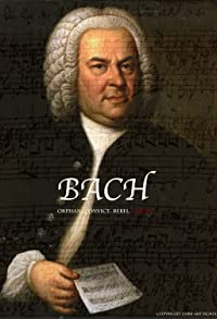 Primary photo for Bach