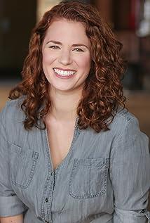 Mélisa Breiner-Sanders Picture