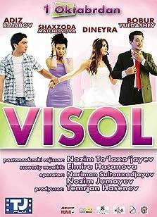 Visol (2011)