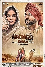 Nadhoo Kha'n (2019)
