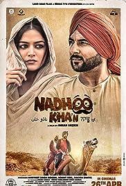 Nadhoo Kha'n (2019) 720p