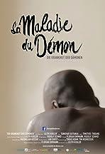 La Maladie du Démon