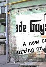 Made Guys