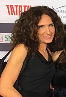 Francesca Fanti Picture