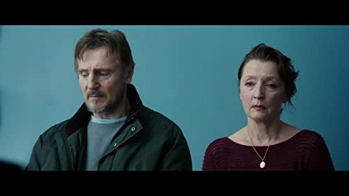 Ordinary Love Trailer