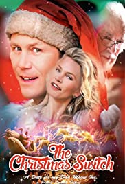 The Christmas Switch.The Christmas Switch 2014 Imdb