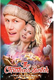 The Christmas Switch (2014) film en francais gratuit