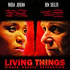 Living Things (2014)