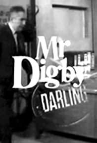 Primary photo for Mr. Digby Darling