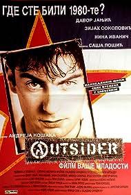 Outsider (1997)