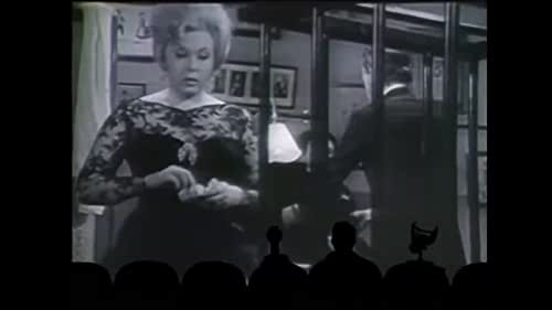 Mystery Science Theater 3000: Even I Didn't Believe I Was Talking