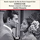 Gibraltar (1964)