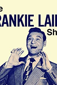 Primary photo for Frankie Laine Time