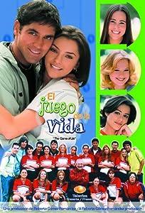 New english movie to download El juego de la vida none [Mpeg]
