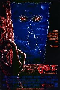 Téléchargement de films psp Gate 2: The Trespassers  [640x320] [1920x1600] (1990)