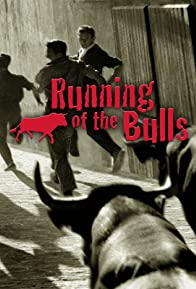 Primary photo for Running of the Bulls