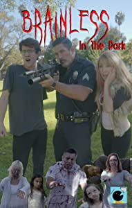 Tiempo de película AbsurdTV Show: AbsurdTV 311 Brainless in the Park (2017) [720p] [480x360] [720p] by Harley McKabe