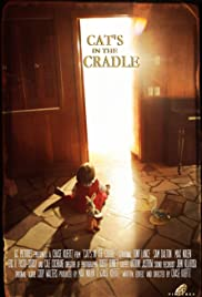 Cat's in the Cradle Poster