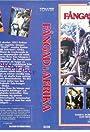 John Ross: An African Adventure
