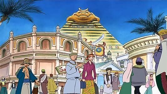 Top sites for movie downloads Alabasta Sensen! Yume no Machi Rainbase [mpg]
