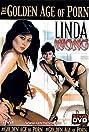 Linda Wong Picture