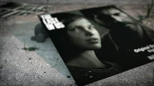 The Last Of Us: Joel Edition Tesco Exclusive