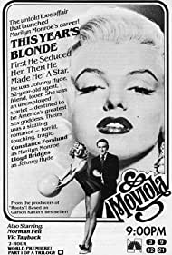 This Year's Blonde (1980)