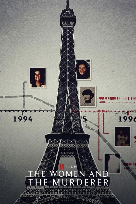 Kadın Katilini Yakalatan Kadınlar - The Women and the Murderer (2021) 1080p NF WEB-DL DDP5.1 H.264 DUAL [TR EN]