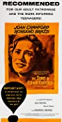 The Story of Esther Costello (1957) Poster