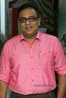 Arindam Sil Picture
