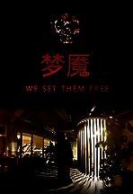 We Set Them Free