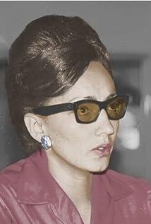 Yolanda Mérida Picture