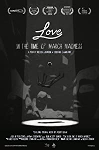 Watch english movie Love in the Time of March Madness [iPad]