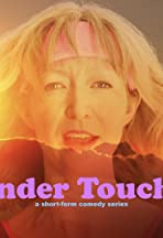 Tender Touches: 'Maniac'
