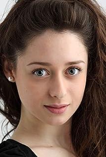 Elena Rivera Picture