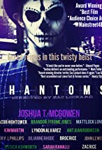 Primary image for Phantoms