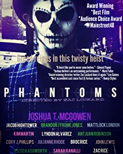 Phantoms 720p movies