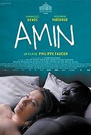Amin (2018) Streaming VF