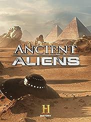 LugaTv   Watch Ancient Aliens seasons 1 - 16 for free online
