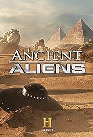 Ancient Aliens | Watch Movies Online