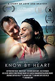 Know by Heart Poster