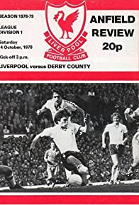 Primary photo for First Division Liverpool FC versus Derby County