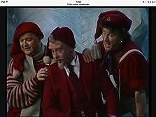 Nissebanden i Grønland (1989)